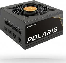 Zasilacz Chieftec Polaris PPS-750FC