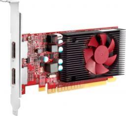 Karta graficzna HP Radeon R7 430 2GB GDDR5 (5JW82AA)