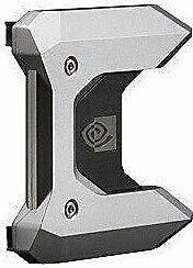 NVIDIA Mostek GeForce RTX NVLINK (900-14933-2500-000)