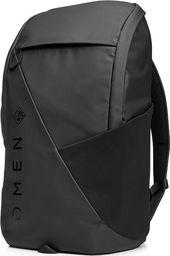 Plecak HP OMEN Transceptor 15 Gaming Backpack