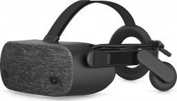HP Reverb Virtual Reality