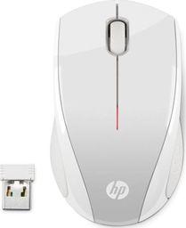 Mysz HP X3000