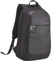 Plecak Targus Targus TARGUS INTELLECT BACKPACK/F/ 15-15.6IN LAPTOPS BLACK