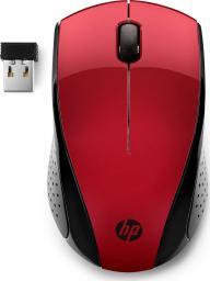 Mysz HP 220 (7KX10AA)