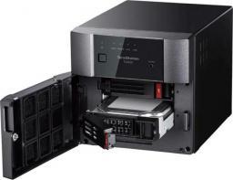 Serwer plików Buffalo TeraStation 3220 2x4TB (TS3220DN0802-EU)