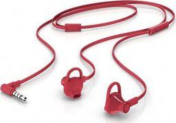 Słuchawki HP In-Ear 150 (2AP90AA)