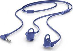 Słuchawki HP In-Ear 150  (2AP91AA)