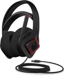 Słuchawki HP Mindframe Prime (6MF35AA)