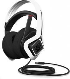 Słuchawki HP Mindframe Prime (6MF36AA)