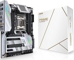 Płyta główna Asus PRIME X299 EDITION 30