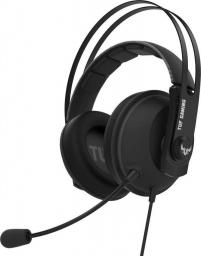 Słuchawki Asus TUF Gaming H7 (90YH022G-B8UA00)