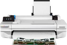 Ploter HP HP Inc. DESIGNJET T130 24IN DRUCKER/. IN