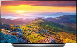 Telewizor LG LG Electonics 65EU961H HOTEL TV 65IN/OLED-UHD DVB-T2/C/S2 IN