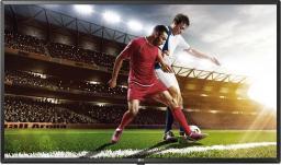 Telewizor LG hotelowy 49UT640S LED 49'' 4K (Ultra HD) webOS