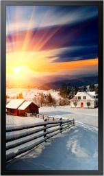Monitor Samsung Smart Signage OH75F (LH75OHFPLBC/EN)