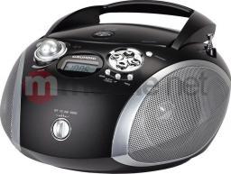 Radioodtwarzacz Grundig RCD 1445