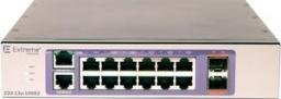 Switch Extreme Networks 220-12P-10GE2 (16561)