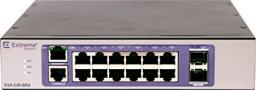 Switch Extreme Networks 210-12T-GE2 (16566)