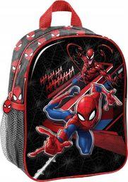 Paso Plecak przedszkolny Spiderman SPV-503 PASO