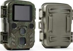 Kamera Technaxx Mini Nature Wild Cam (TX-117/IN)