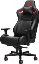 Fotel HP Citadel Gaming