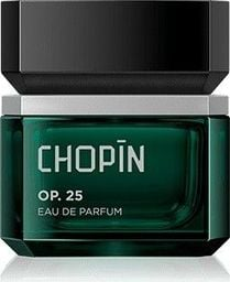Chopin OP. 25 EDP 50ml