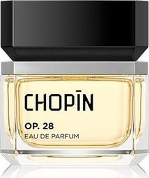 Chopin OP. 28 EDP 50ml