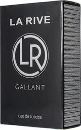 La Rive Gallant EDT 100ml