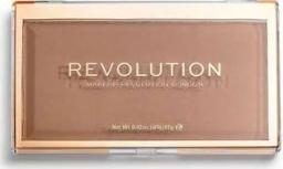 Makeup Revolution Puder Matte Base Powder P8