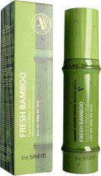 SAEM Mgiełka do twarzy Fresh Bamboo Essential Water Mist 100ml