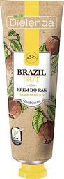 Bielenda Bielenda Brazil Nut Krem do rąk regenerujący 50ml