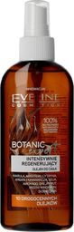 Eveline Botanic Expert Intensywnie regenerujący Olejek do ciała 150ml