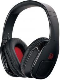 Słuchawki Thermaltake eSports Sybaris BT 4.0 Black (HT-SYB-ANECBK-11)