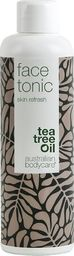 Australian BodyCare Tonik do mycia twarzy Tea Tree Oil 150ml