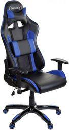 Fotel GIOSEDIO GSA048