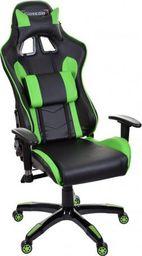 Fotel GIOSEDIO GSA047