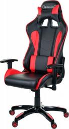 Fotel GIOSEDIO GSA041