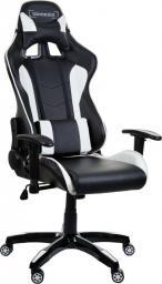 Fotel GIOSEDIO GSA042