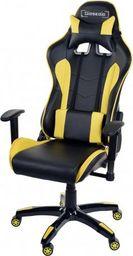 Fotel GIOSEDIO GSA413