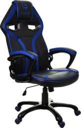 Fotel GIOSEDIO GPR048