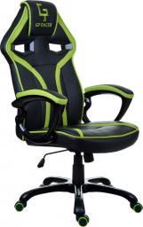 Fotel GIOSEDIO GPR047