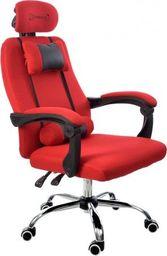 Fotel GIOSEDIO GPX001