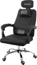 Fotel GIOSEDIO GPX004