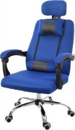 Fotel GIOSEDIO GPX008