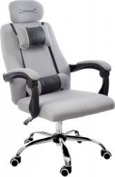Fotel GIOSEDIO GPX011