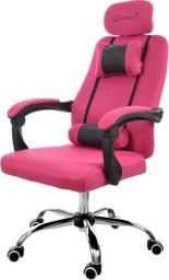 Fotel GIOSEDIO GPX012