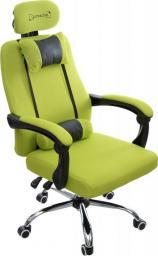 Fotel GIOSEDIO GPX014