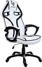 Fotel GIOSEDIO GPR024