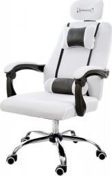Fotel GIOSEDIO GPX002