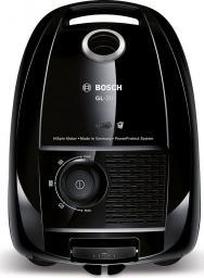 Odkurzacz Bosch BGL3B112